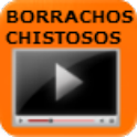 Borrachos Chistosos