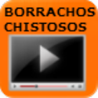 Videos Chistosos De Borrachos icon