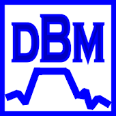 dBm Calculator
