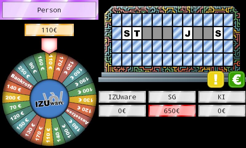 casino game online online spiele casino