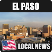 El Paso Local News
