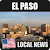 El Paso Local News file APK Free for PC, smart TV Download