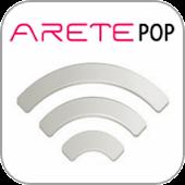 ARETE POP