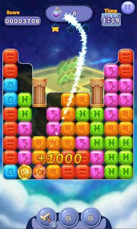 Tap Diamond 1.3.6 screenshot 26646