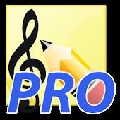 Music Teacher's Companion Pro
