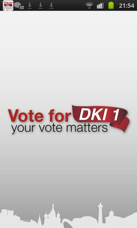DKI1- screenshot