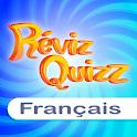 RévizQuizz Français Bac 2014 icon