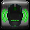 PC Remote Pro icon
