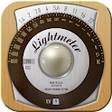 LightMeter (sinPubli) icon