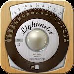 LightMeter (noAds) v1.5.9.NA