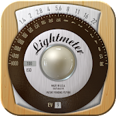 LightMeter (noAds)
