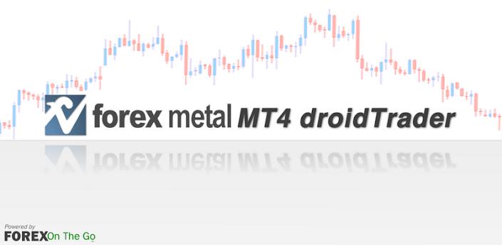 Forex metal com