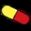 USMLE Pharmacology logo