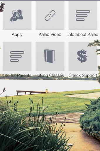 Kaleo Gulf Shores