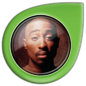 Tupac Shakur Quotes Says