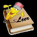 Aprender a Leer icon