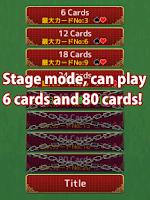 Screenshot of Royal Solitaire,Free Card Game