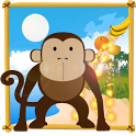 impossible jump free icon
