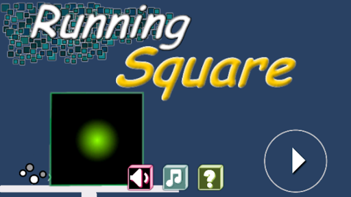 Run Squared