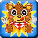 Hungry Bear II icon