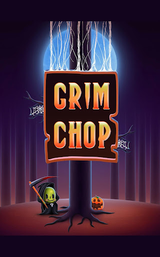 Chop Chop: Simple Game for Kid