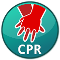 Hands-Only CPR icon