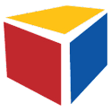 Northwest Arkansas Head Start logo