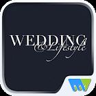 Wedding & Lifestyle icon