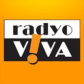 Show Radio