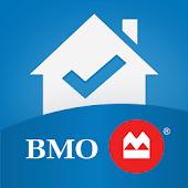 BMO My Home