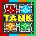 Shot It! Tank