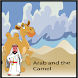 Arab and the Camel