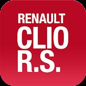 Renault Clio R.S. Worldwide