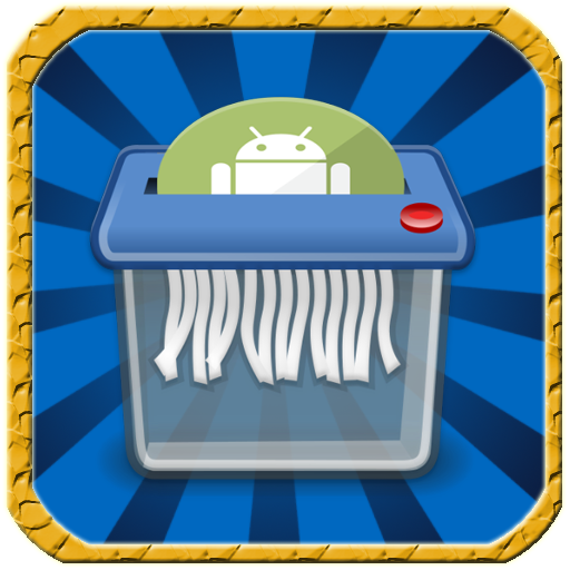 Application share and extract LOGO-APP點子
