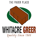 Whitacre Greer icon