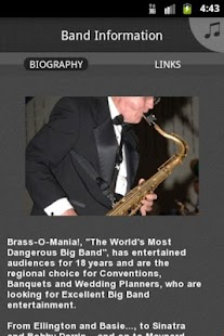 Brass-O-Mania! - screenshot thumbnail
