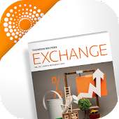 Thomson Reuters Exchange