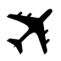 Irish Flights logo