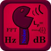 Sound Meter for Free