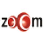 Xoom Player