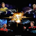 Star Trek Screenshots logo