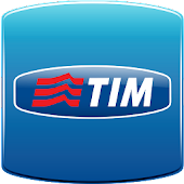 App TIM Menu APK for Windows Phone