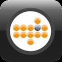 BPS Synchronisation logo