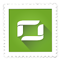 Zoner Postcards icon