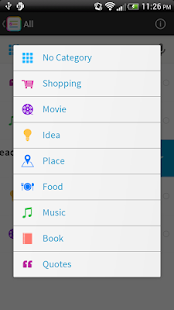 Listable: To Do List App Beta - screenshot thumbnail
