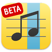 Sheem: Sheet Music Reader