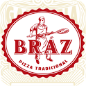 Pizzaria Bráz Delivery icon