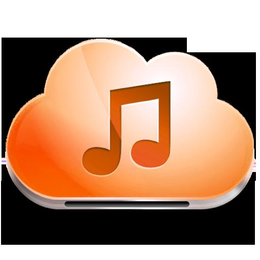 天堂音樂下載免費