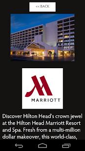 Best of Hilton Head Island - náhled