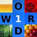 4 фотки 1 слово - русский icon